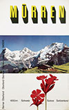 <h1> Anonymous </h1>Berner Oberland Zwitserland<br /><b>1132 | A-/B+ |  Anonymous  - Berner Oberland Zwitserland | € 70 - 150</b>