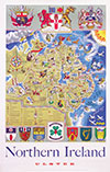<h1> Anonymous </h1>A Map of Royal Britain<br /><b>1186 | A-/B+ |  Anonymous  - A Map of Royal Britain | € 60 - 150</b>